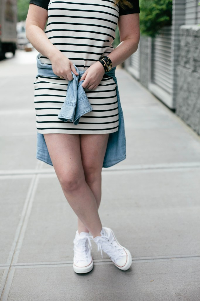 weekend style I wit & whimsy