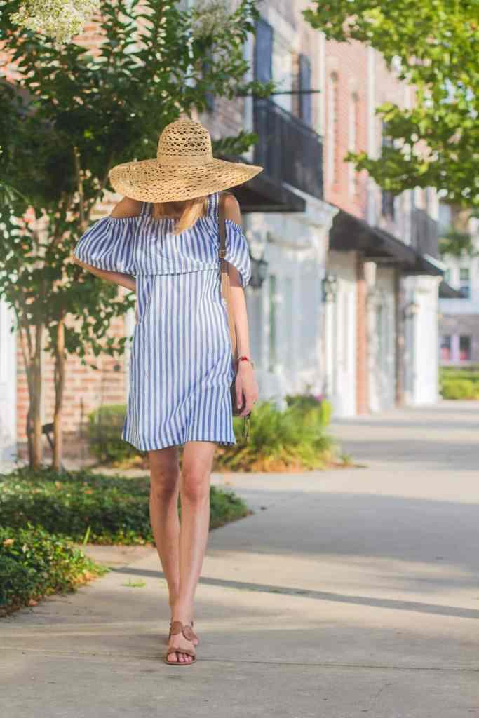 weekly roundup I wit & whimsy I summer style