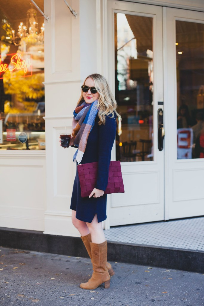 Fall Color Palette I wit & whimsy
