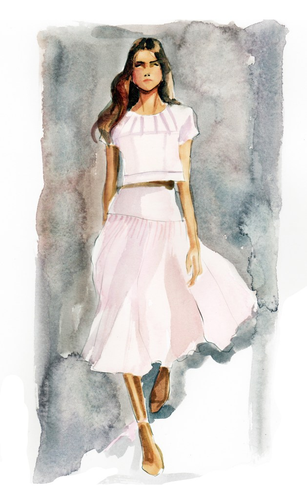 Witty Conversation with Inslee by Design I wit & whimsy