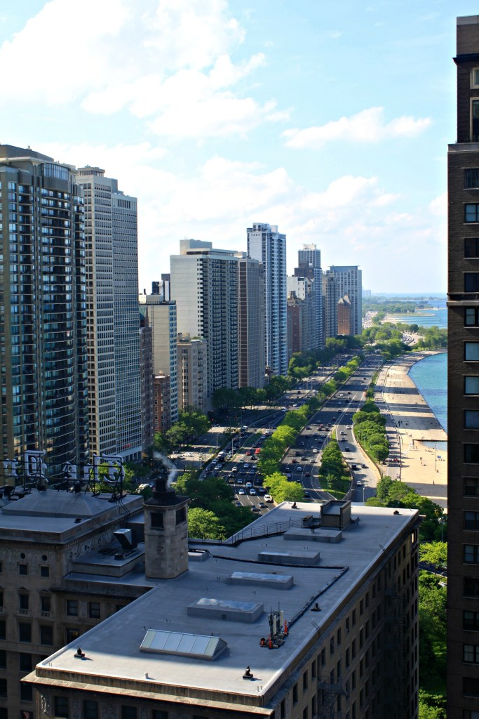 How to Spend 36 Hours in Chicago