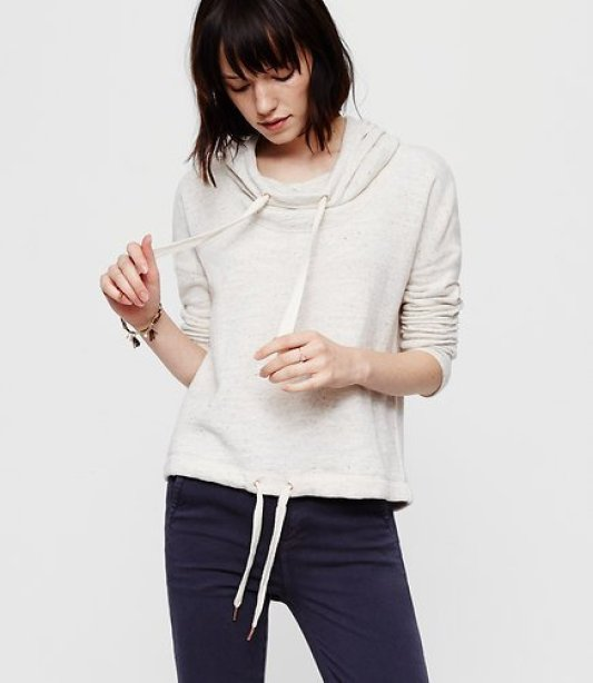 The Best Lou & Grey New Arrivals