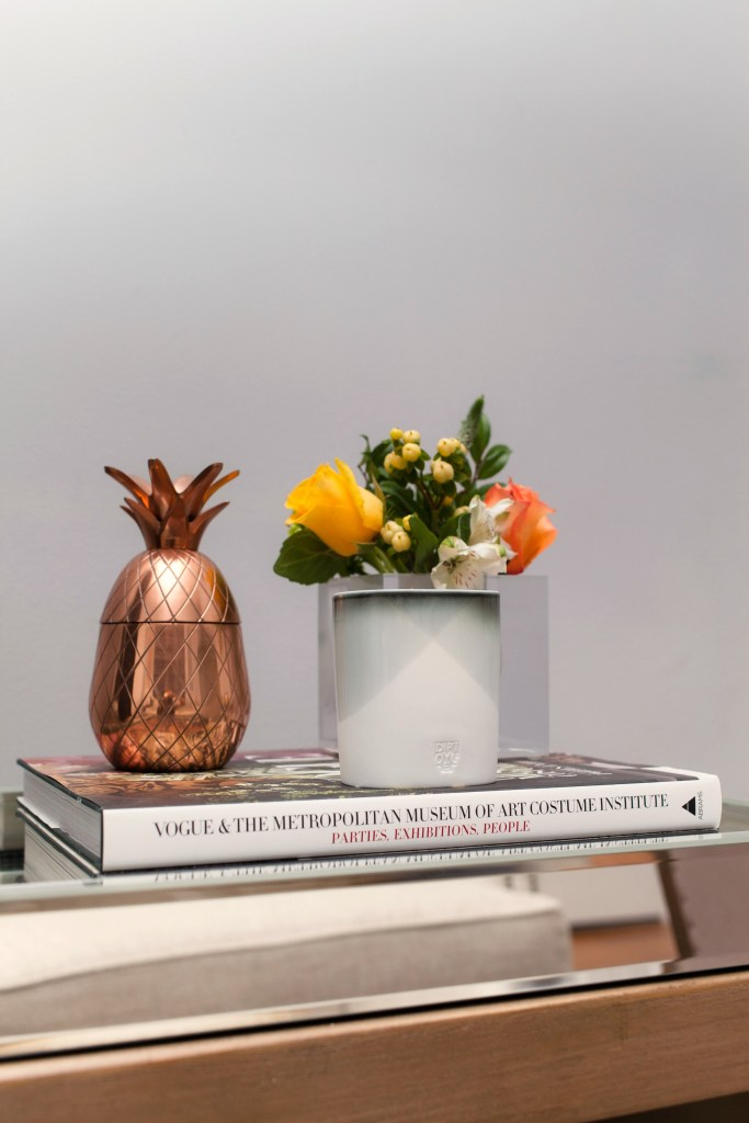 wit & whimsy at home