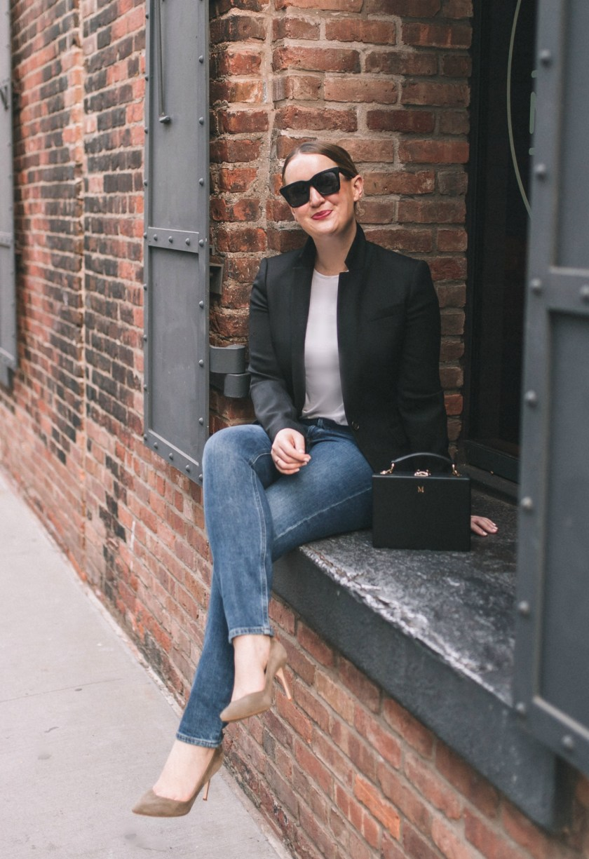 Business Casual ideas