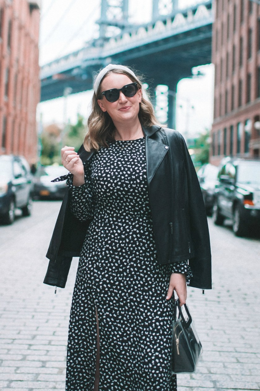 Fall Dresses I wit & whimsy
