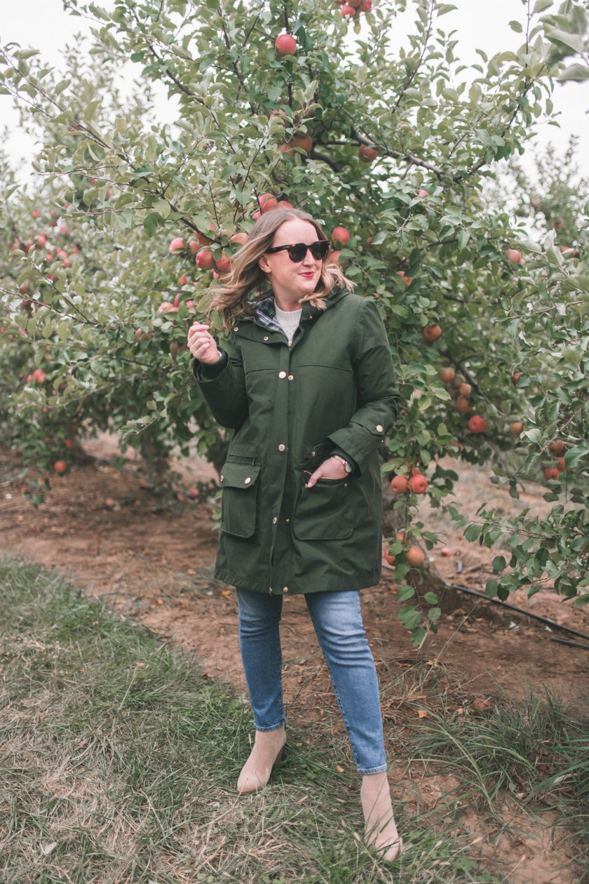 Barbour Icons Collection I 125th Anniversary I wit & whimsy