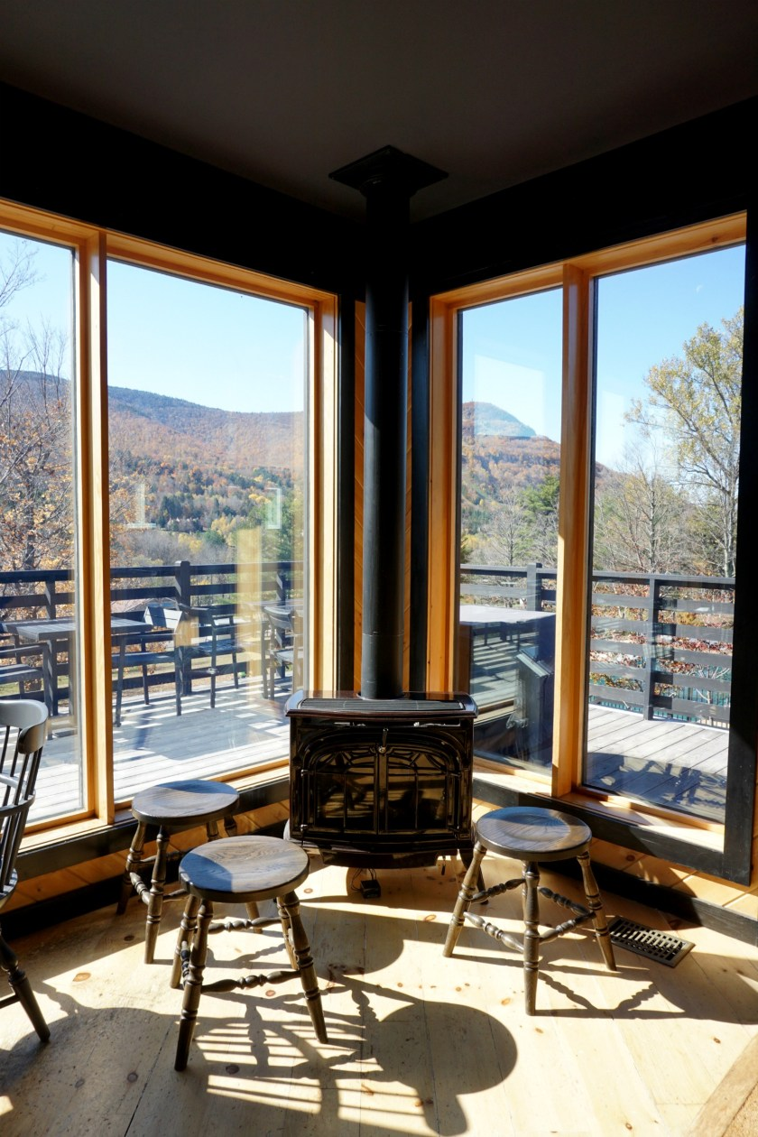 Scribner's Lodge Catskills I wit & whimsy