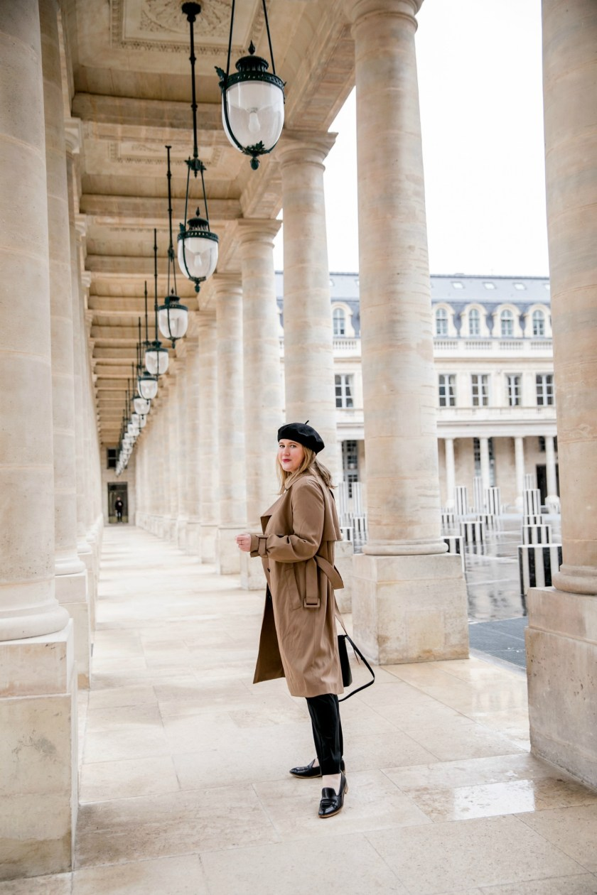 What to do in Paris When It Rains I wit & whimsy