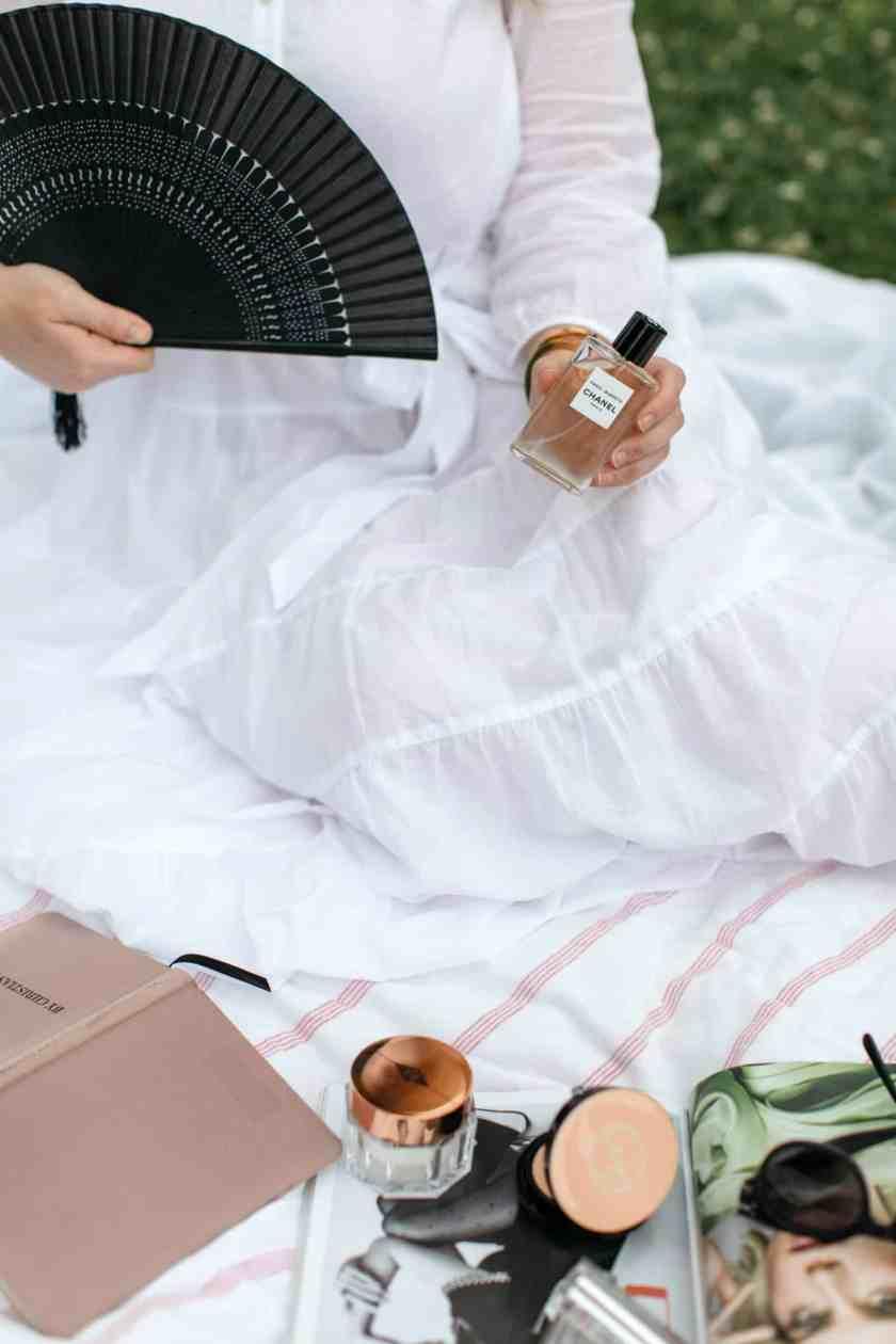 Nordstrom Summer Beauty Picks I wit & whimsy