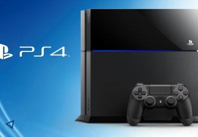 Playstation 4 z druhé ruky – Na co si dát pozor?