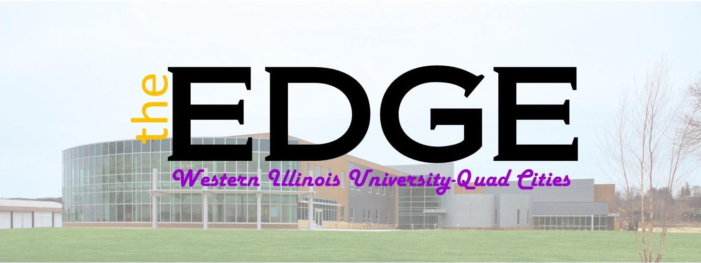 Edge Logo 1