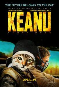 keanu-movie-poster-oscar-parody-04