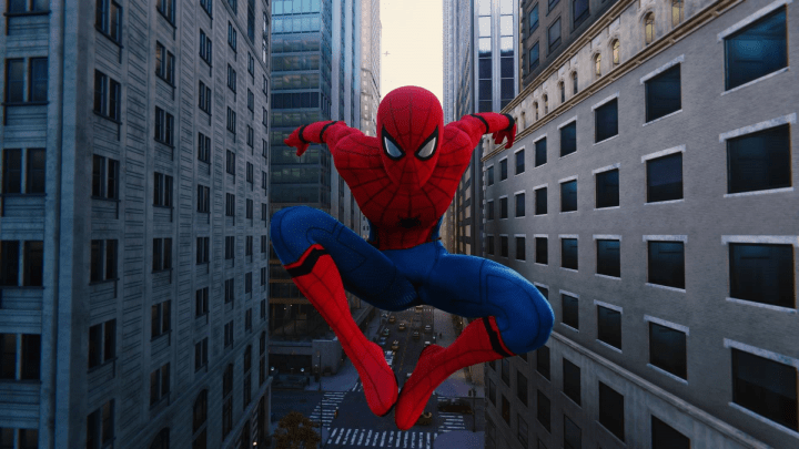 Spiderman 4.png