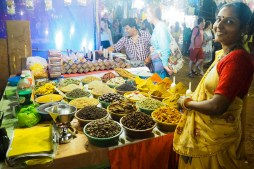 Arpora-saturday-night-market-things-to-do-in-goa-3-of-13