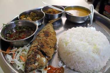 goa-fish-curry