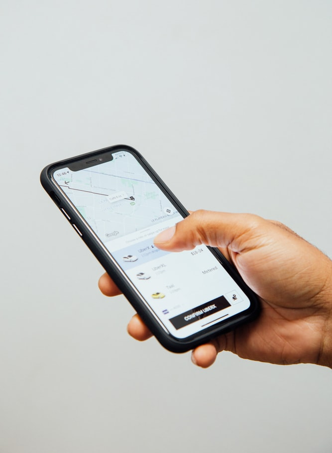 South Africa: A Chance to Win Bitcoin for Using Uber ...