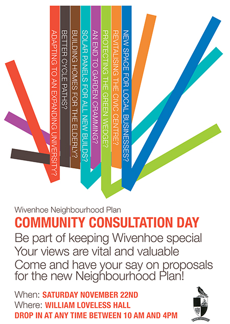 WNP-OPEN-DAY-POSTER--06-450PX-WIDE