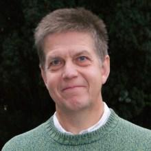Martin Valuks
