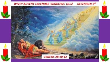 6th December