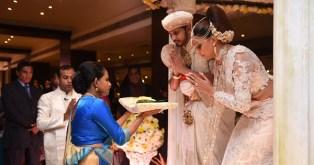 Wiwaha Wedding Blogs