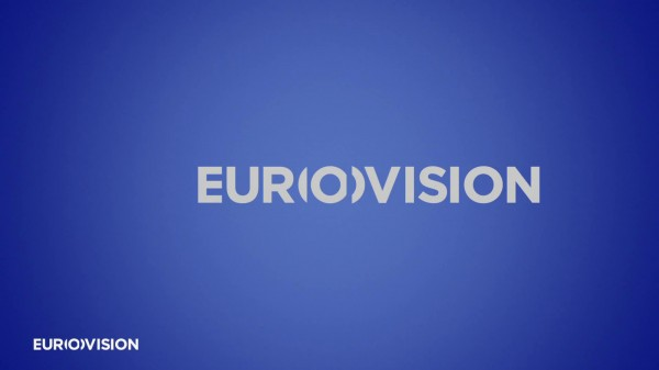 Report: BBC Confirmed For Eurovision's 60th Anniversary ...