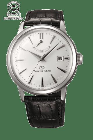 革ベルトの普段使いの腕時計が欲しい