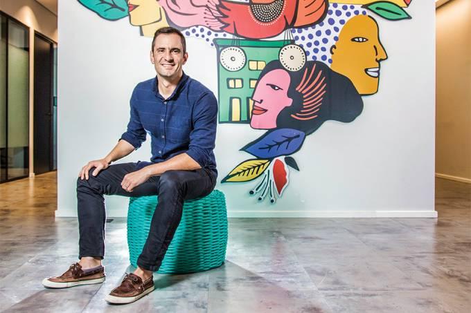 Uber Eats começa a fazer entregas de farmácias, pet shops e conveniências