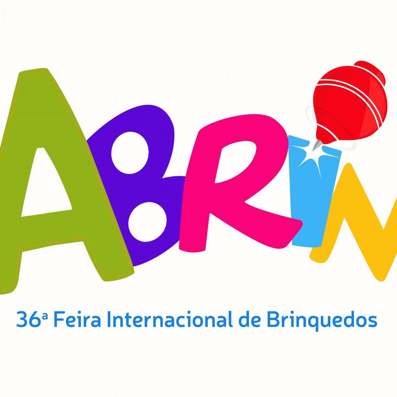 Feira Internacional de Brinquedos acontece em São Paulo