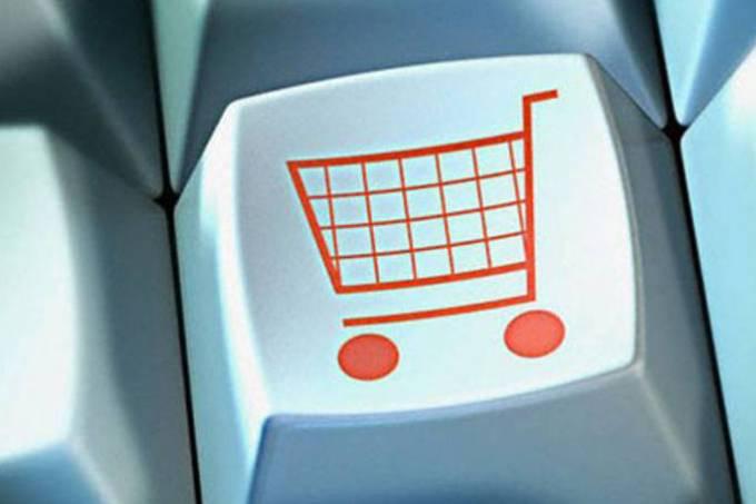 Conheça o perfil do público feminino no e-commerce