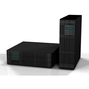 Rackmount & Tower type UPS series