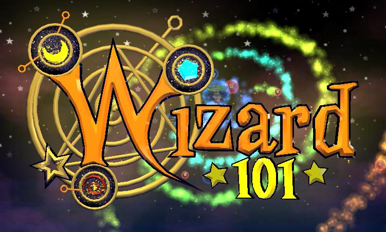 Wizard 1o1
