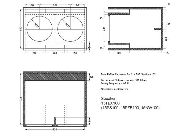 Guitar Cabinet Plans 2 12 Www Stkittsvilla Com Diy 1x12 Speaker