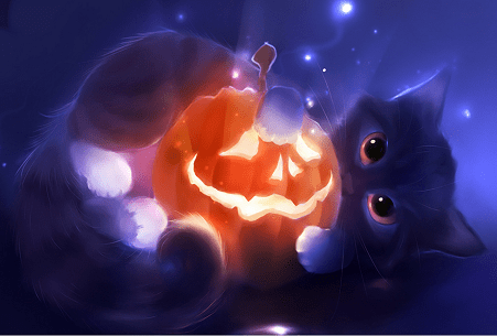 #Halloween Quiz: Which Magical Creature Is Your Ideal Ally?