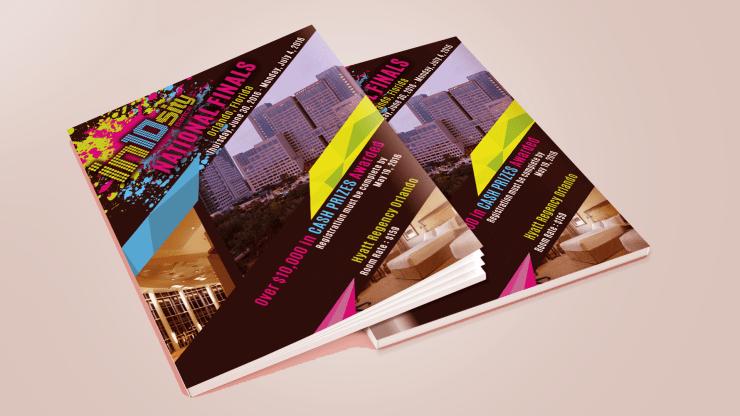 IN10SE Improv Competition Booklet