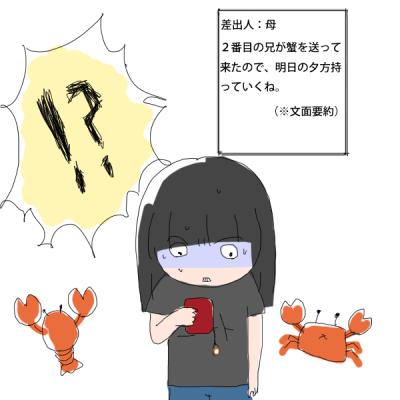 ブログ18