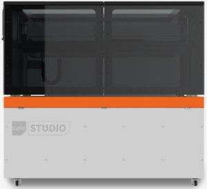 bigrep-studio