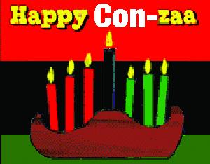 https://i1.wp.com/wizbangblog.com/wp-content/uploads/2012/12/kwanzaa_con.jpg