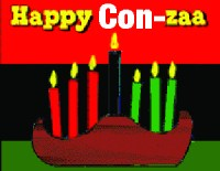 https://i1.wp.com/wizbangblog.com/wp-content/uploads/2012/12/kwanzaa_con.jpg?resize=200%2C155