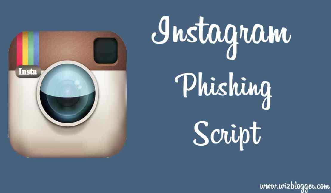 50 Instagram Followers Free Trial Insfollow Com Scripti - Norlako
