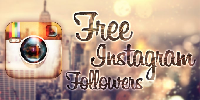 InstaTools - Instagram Auto Followers And Auto Liker 100% Free