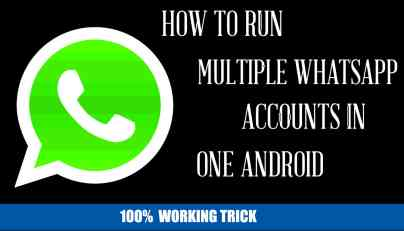 Top Best Android Hacking Apps And Tools For Rooted Android - Wizblogger