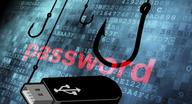 hack-passwords-using-usb-735x400