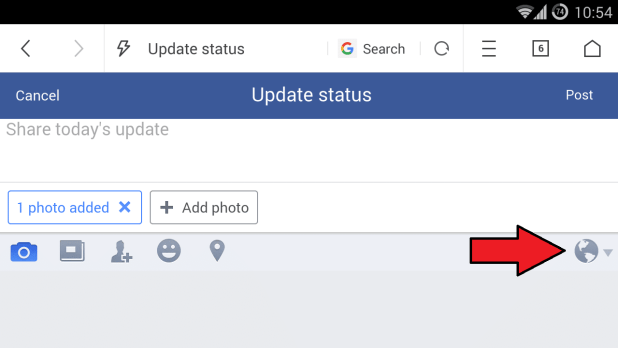 Facebook Auto liker No Access Token No login - Wizblogger
