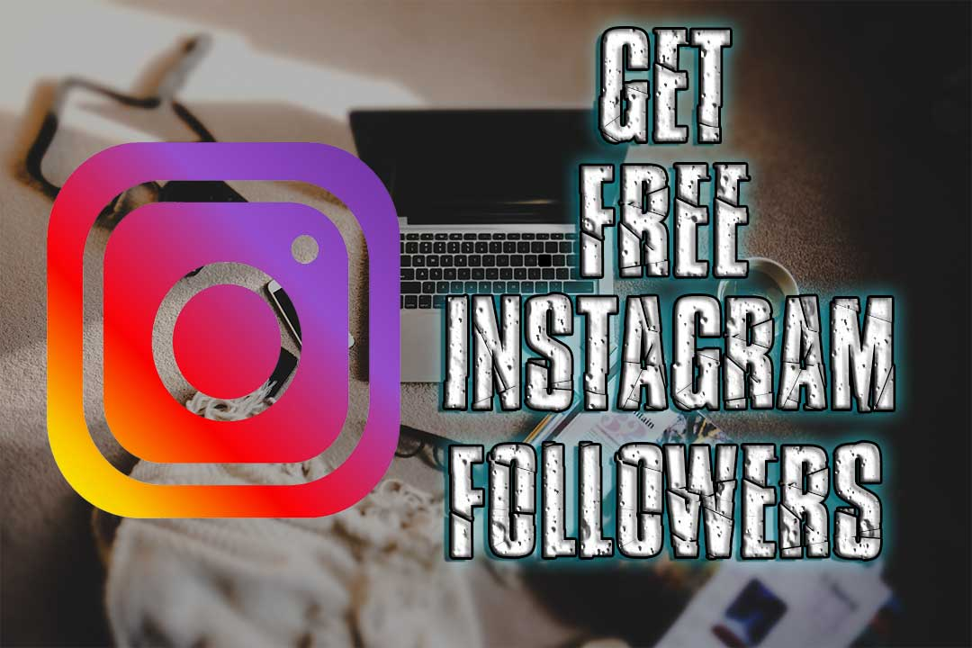 Get Free Instagram Followers Without Survey - Online Script