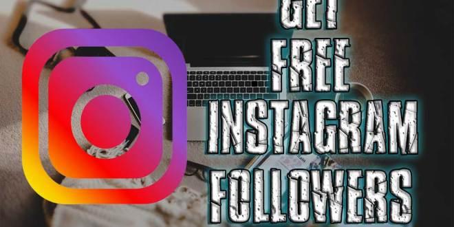 instagram followers hack tool no survey
