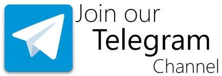 telegram - WizBlogger - Seo,Case Studies,Tutorial And Much more