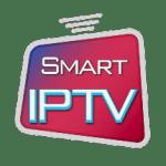 Smart TV Application