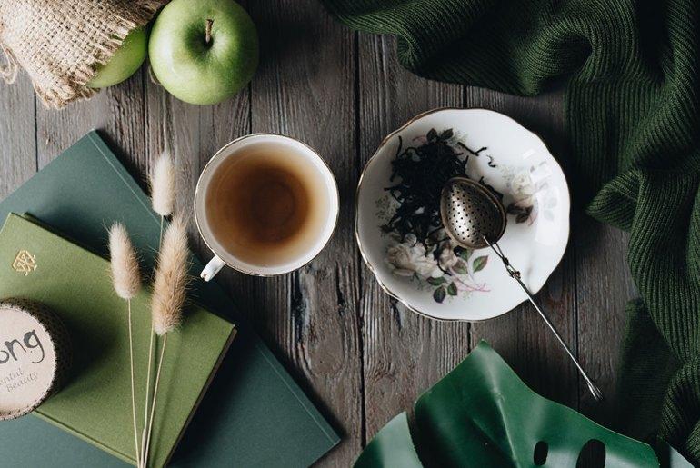 Best-tea-for-energy-boost