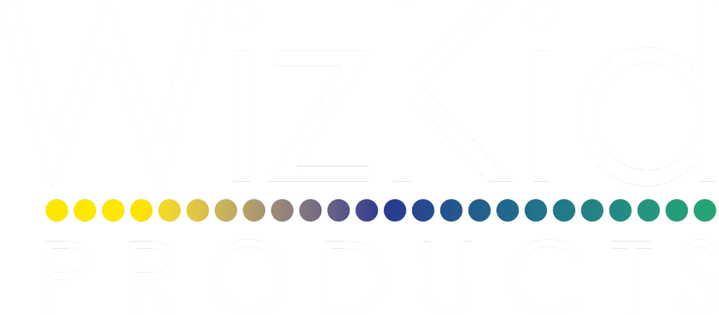 WizKid Products Logo