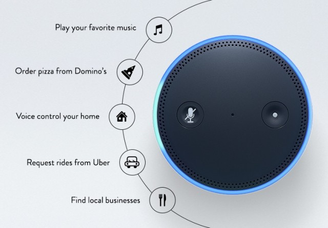 amazon-echo-the-latest-revolution-in-gadgetry